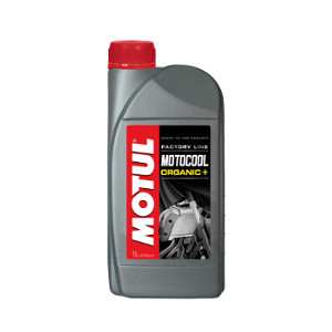 Motul Motocool Factory Line (1Л)