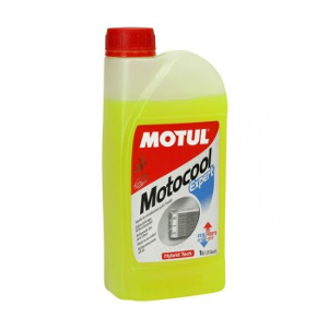 Motul Motocool Expert (1Л)