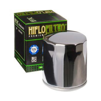 Hiflo Filtro HF174C