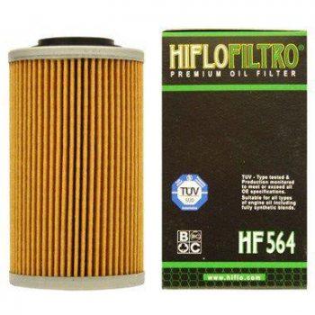Hiflo Filtro HF564