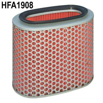 HIFLO FILTRO HFA1908