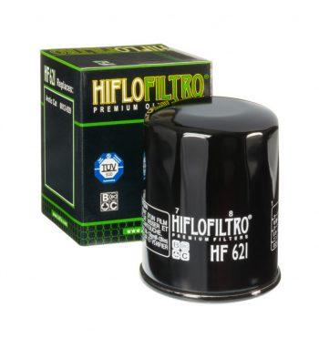 Hiflo Filtro HF621